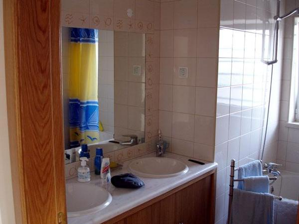Holiday house Grösszügige Ferien-Villa mit privatem Pool 11*5  - ruhige Lage nur 6 km vom Strand Praia d (1574340), Portimão, , Algarve, Portugal, picture 23