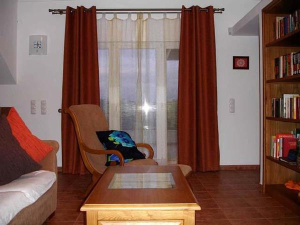 Holiday house Grösszügige Ferien-Villa mit privatem Pool 11*5  - ruhige Lage nur 6 km vom Strand Praia d (1574340), Portimão, , Algarve, Portugal, picture 13