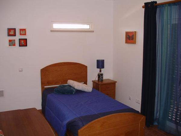 Holiday house Grösszügige Ferien-Villa mit privatem Pool 11*5  - ruhige Lage nur 6 km vom Strand Praia d (1574340), Portimão, , Algarve, Portugal, picture 18