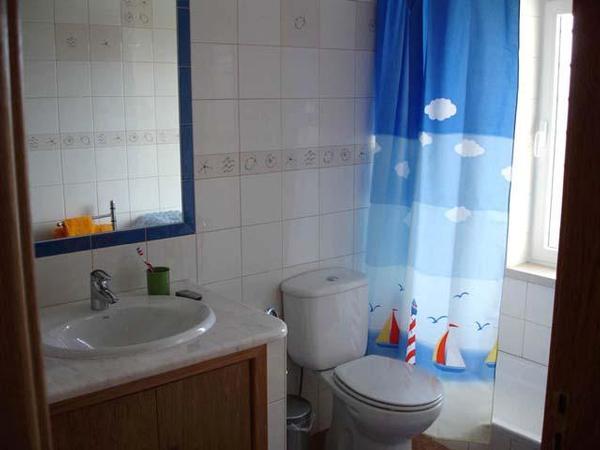 Holiday house Grösszügige Ferien-Villa mit privatem Pool 11*5  - ruhige Lage nur 6 km vom Strand Praia d (1574340), Portimão, , Algarve, Portugal, picture 22