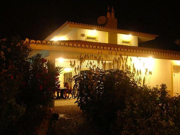 Holiday house Grösszügige Ferien-Villa mit privatem Pool 11*5  - ruhige Lage nur 6 km vom Strand Praia d (1574340), Portimão, , Algarve, Portugal, picture 10