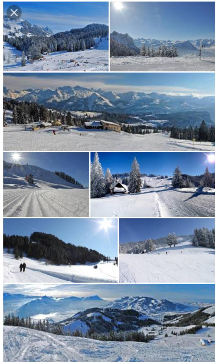 Ferienwohnung 3,5-Zimmer Ferienwohnung (1576388), Sattel, Schwyz, Zentralschweiz, Schweiz, Bild 14