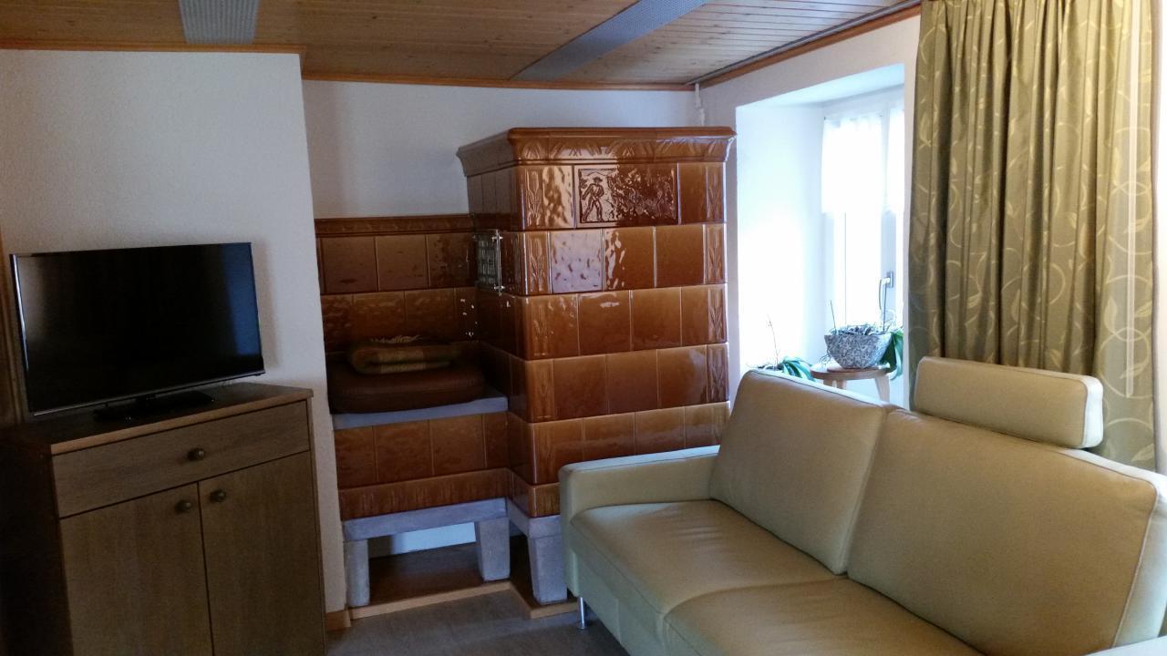 Ferienwohnung 3,5-Zimmer Ferienwohnung (1576388), Sattel, Schwyz, Zentralschweiz, Schweiz, Bild 9