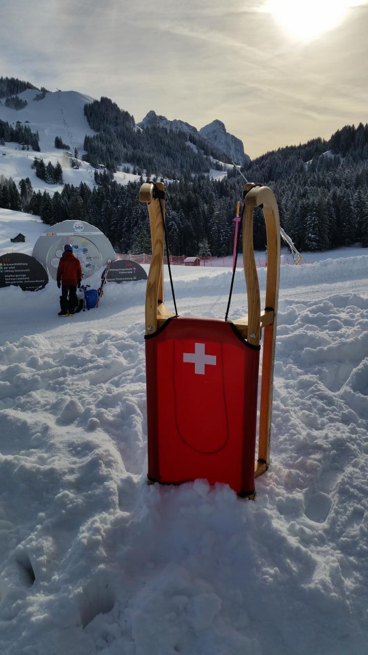 Ferienwohnung 3,5-Zimmer Ferienwohnung (1576388), Sattel, Schwyz, Zentralschweiz, Schweiz, Bild 17