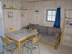 Ferienhaus Blåbärstugan (1576476), Arvidsjaur, Norrbottens län, Nordschweden, Schweden, Bild 5