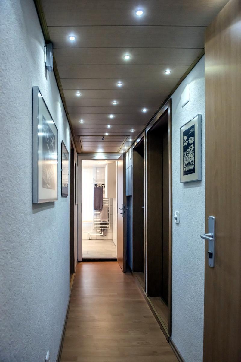 schlafzimmer komplett schweiz bettw sche gr e standard m nner filly pferde biberna kaufhof. Black Bedroom Furniture Sets. Home Design Ideas