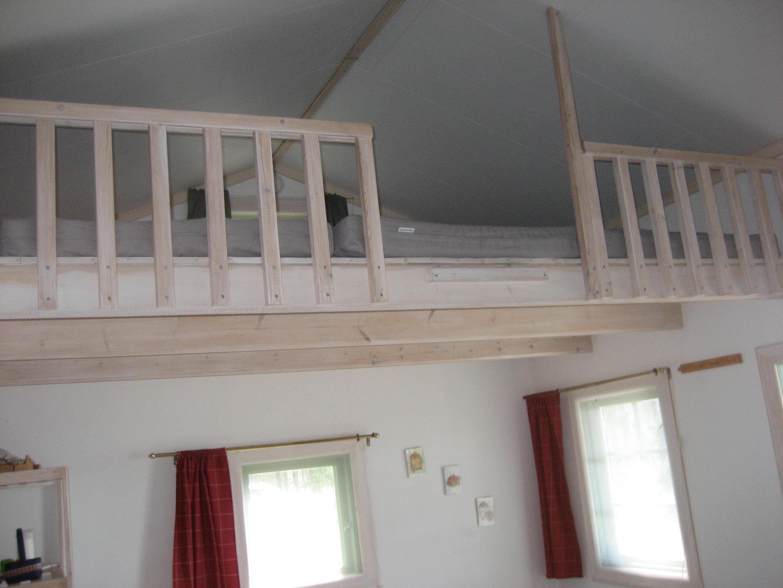Ferienhaus Lingonstuga (1576507), Arvidsjaur, Norrbottens län, Nordschweden, Schweden, Bild 8