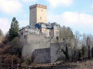 Ferienwohnung Ferienwohnung-Stilsdorf (158186), Kerpen, Vulkaneifel, Rheinland-Pfalz, Deutschland, Bild 10