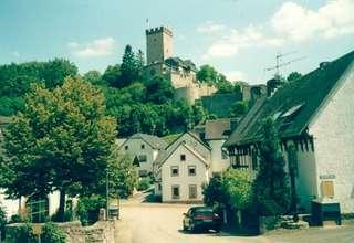 Ferienwohnung Ferienwohnung-Stilsdorf (158186), Kerpen, Vulkaneifel, Rheinland-Pfalz, Deutschland, Bild 9