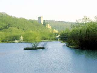 Ferienwohnung Ferienwohnung-Stilsdorf (158186), Kerpen, Vulkaneifel, Rheinland-Pfalz, Deutschland, Bild 11
