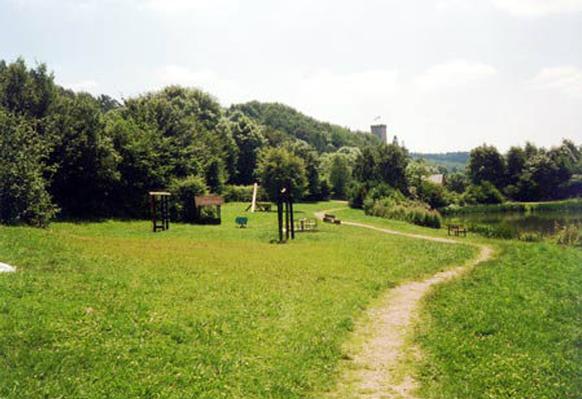 Ferienwohnung Ferienwohnung-Stilsdorf (158186), Kerpen, Vulkaneifel, Rheinland-Pfalz, Deutschland, Bild 16