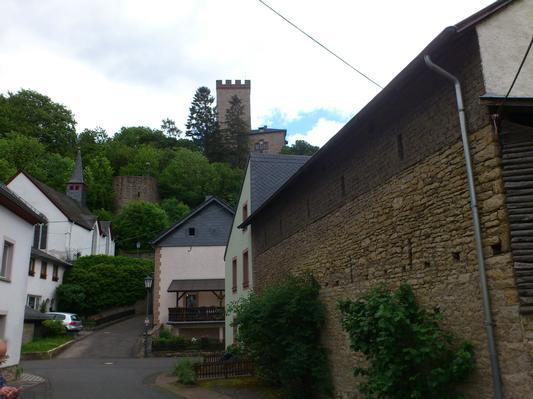 Ferienwohnung Ferienwohnung-Stilsdorf (158186), Kerpen, Vulkaneifel, Rheinland-Pfalz, Deutschland, Bild 21
