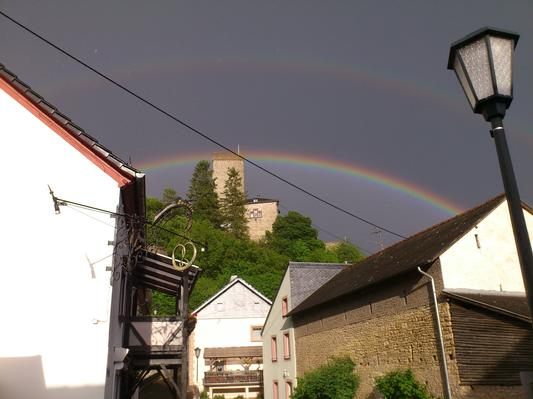 Ferienwohnung Ferienwohnung-Stilsdorf (158186), Kerpen, Vulkaneifel, Rheinland-Pfalz, Deutschland, Bild 22