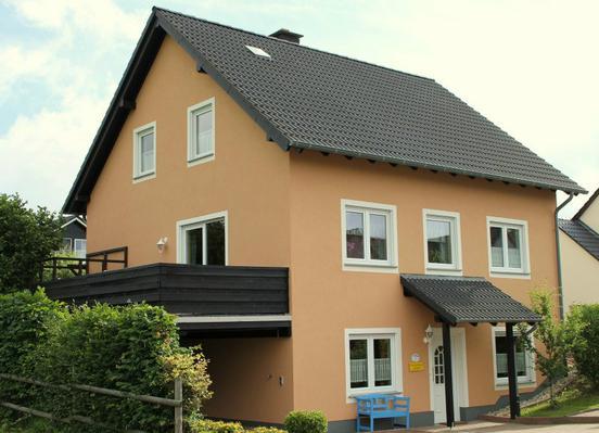 Ferienwohnung Ferienwohnung-Stilsdorf (158186), Kerpen, Vulkaneifel, Rheinland-Pfalz, Deutschland, Bild 23