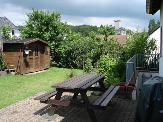 Ferienwohnung Ferienwohnung-Stilsdorf (158186), Kerpen, Vulkaneifel, Rheinland-Pfalz, Deutschland, Bild 4