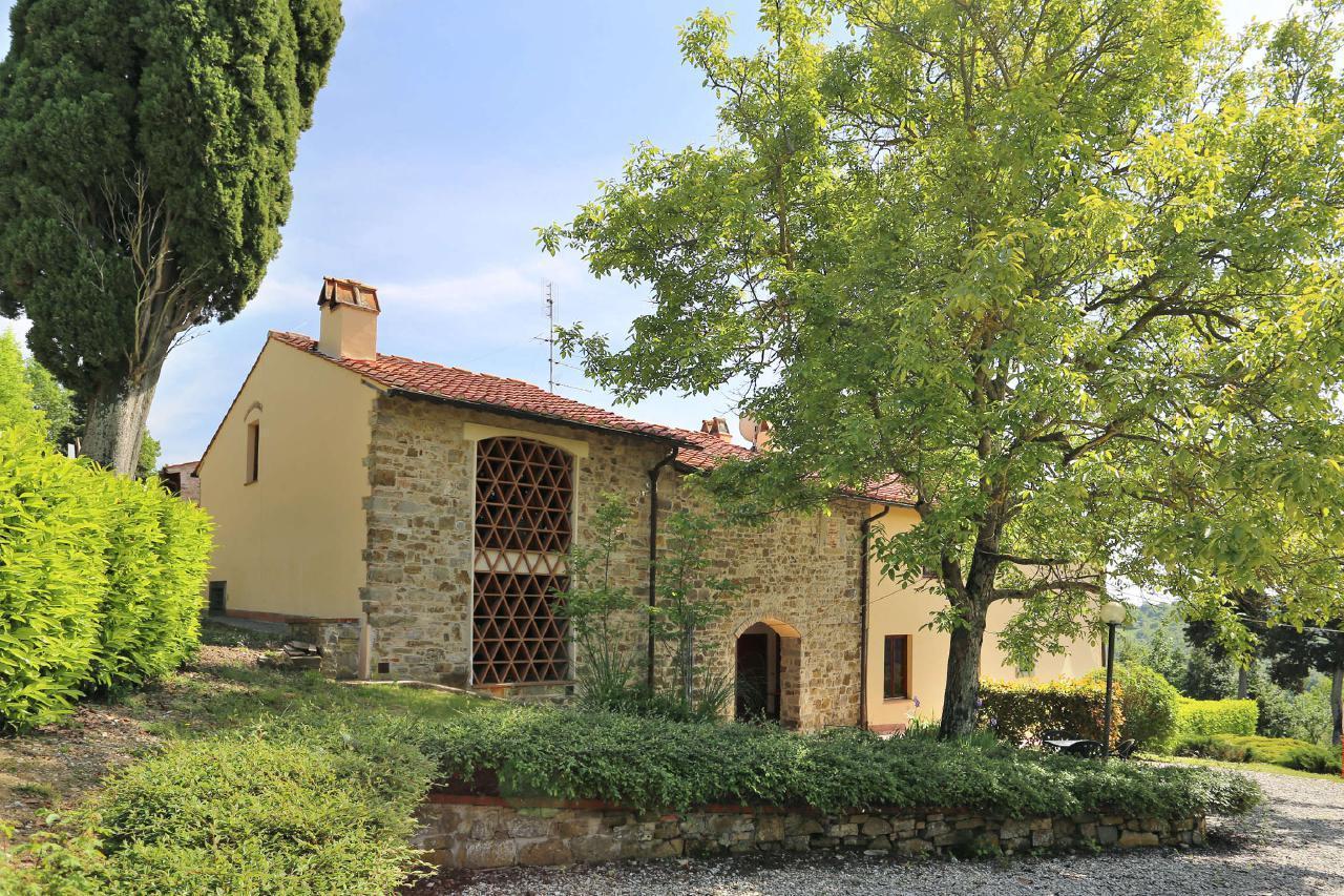 Ferienwohnung Apartament in the florentine Hills (1582733), Pratolino, Florenz - Chianti - Mugello, Toskana, Italien, Bild 13
