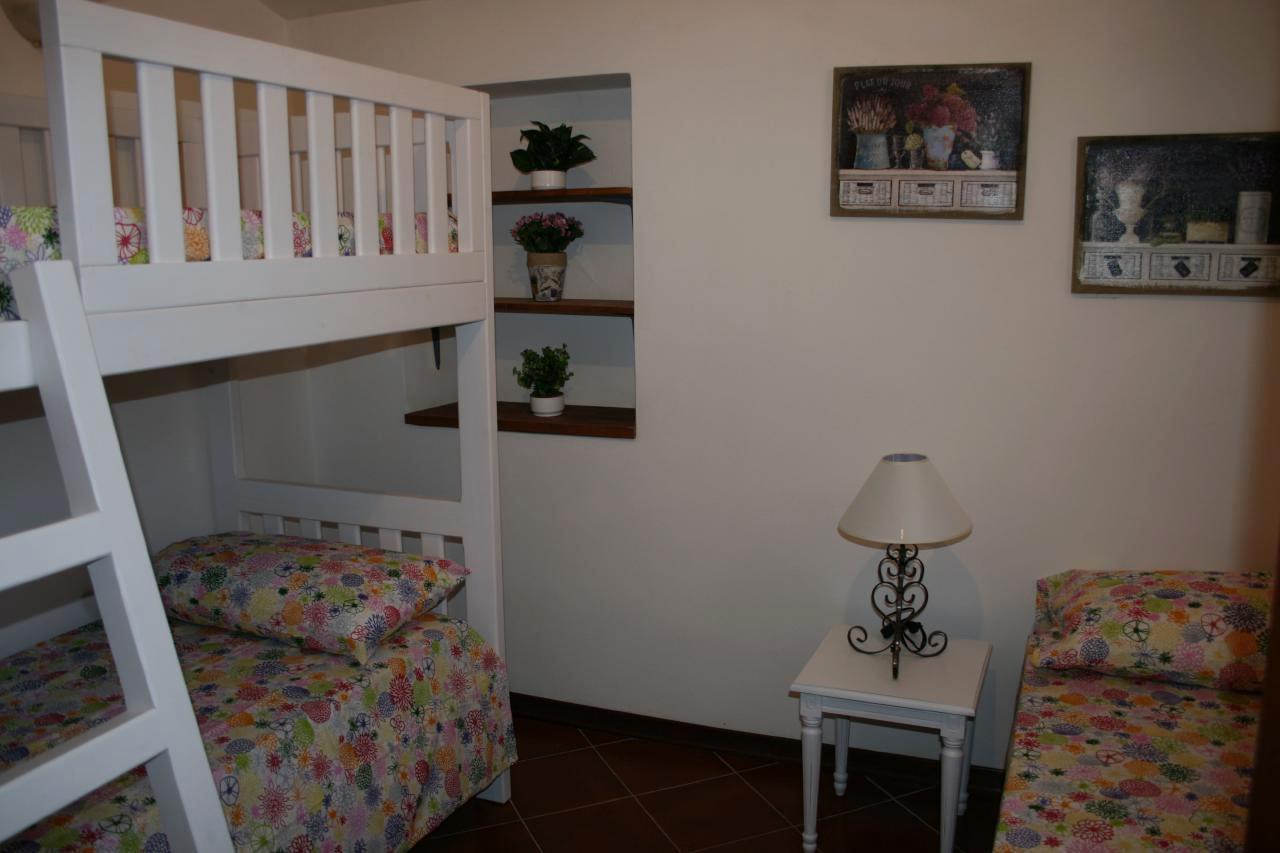 Ferienwohnung Apartament in the florentine Hills (1582733), Pratolino, Florenz - Chianti - Mugello, Toskana, Italien, Bild 9