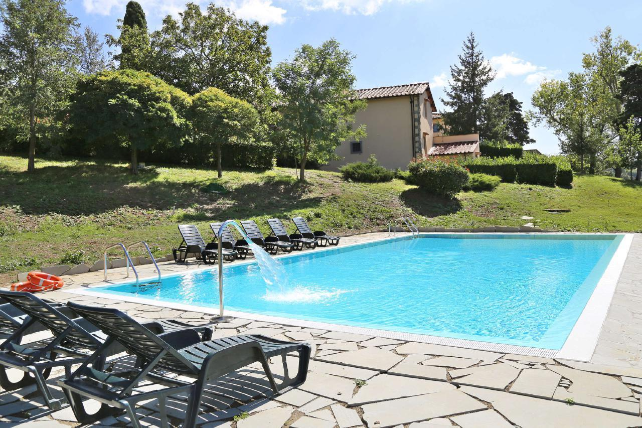 Ferienwohnung Apartament in the florentine Hills (1582733), Pratolino, Florenz - Chianti - Mugello, Toskana, Italien, Bild 15