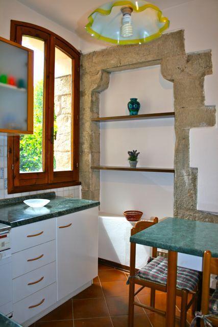 Ferienwohnung Apartament in the florentine Hills (1582733), Pratolino, Florenz - Chianti - Mugello, Toskana, Italien, Bild 7