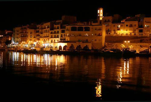 Ferienwohnung in charmantem Landgasthaus (1584575), L'Ametlla de Mar, Costa Dorada, Katalonien, Spanien, Bild 23