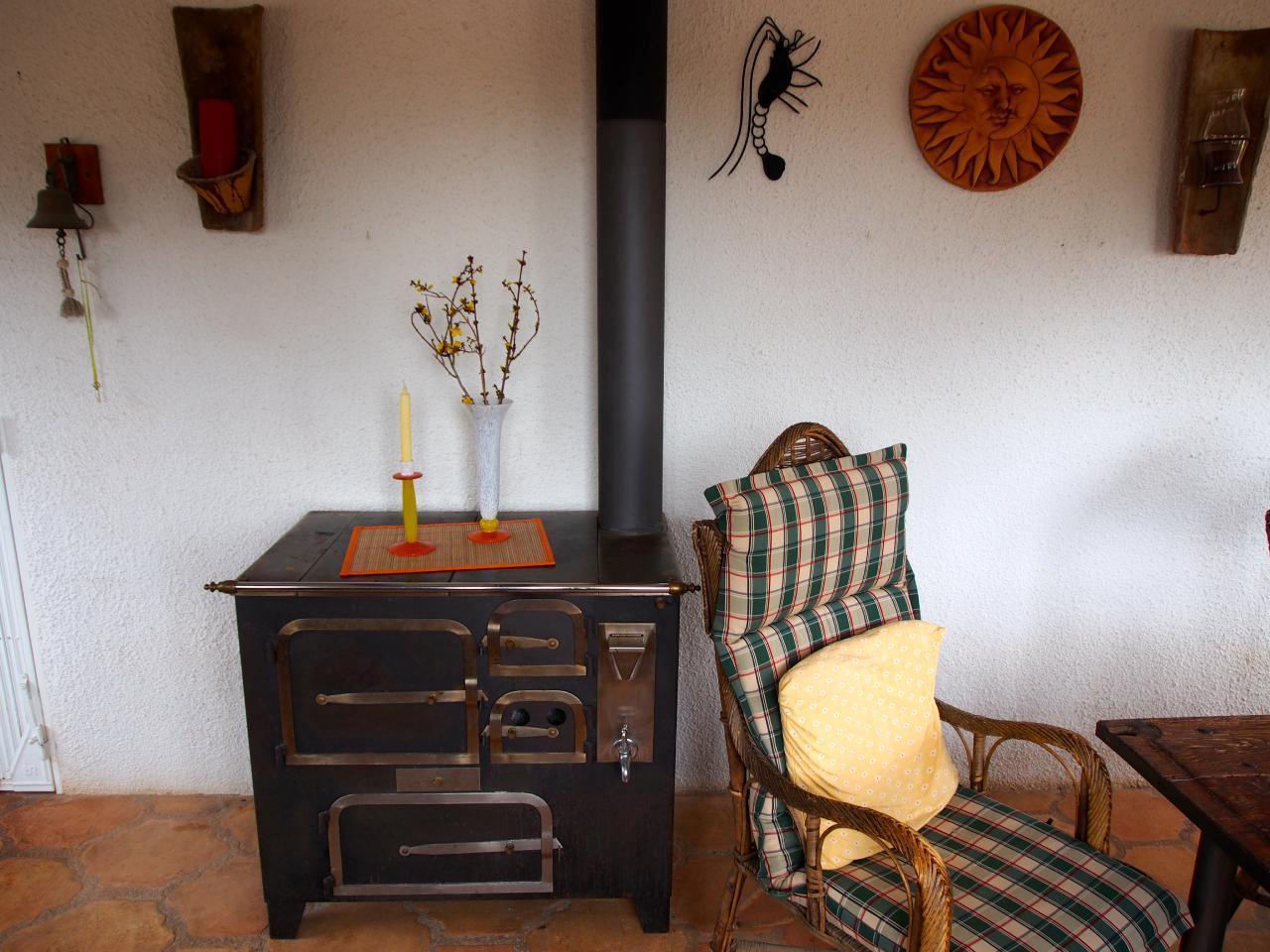 Ferienwohnung in charmantem Landgasthaus (1584575), L'Ametlla de Mar, Costa Dorada, Katalonien, Spanien, Bild 10
