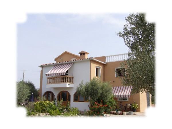 Ferienwohnung in charmantem Landgasthaus (1584575), L'Ametlla de Mar, Costa Dorada, Katalonien, Spanien, Bild 2
