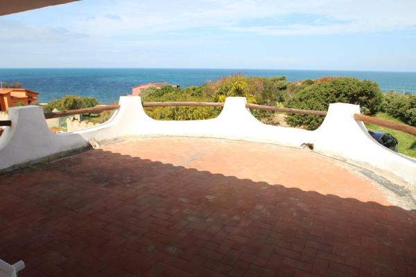Holiday house Villa Ginepro , 100 Meter vom Meer ! (1596527), Valledoria, Sassari, Sardinia, Italy, picture 5
