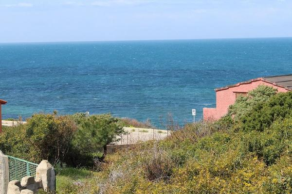 Holiday house Villa Ginepro , 100 Meter vom Meer ! (1596527), Valledoria, Sassari, Sardinia, Italy, picture 26