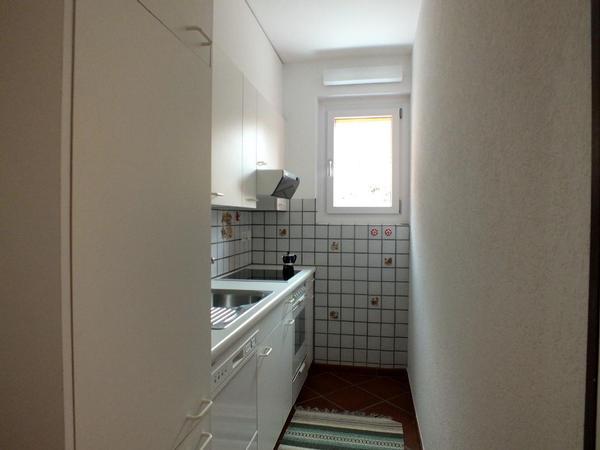 Holiday apartment Al Colombajo (1604592), Golino, Lake Maggiore (CH), Ticino, Switzerland, picture 5