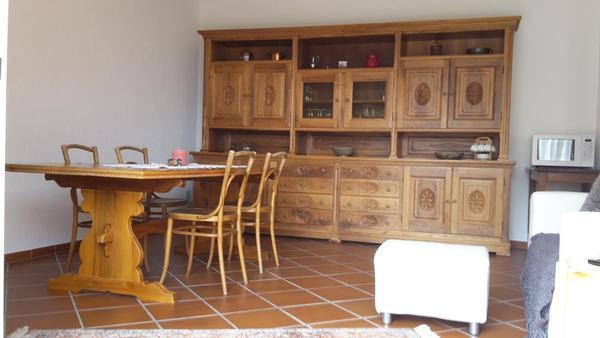 Holiday apartment Al Colombajo (1604592), Golino, Lake Maggiore (CH), Ticino, Switzerland, picture 8