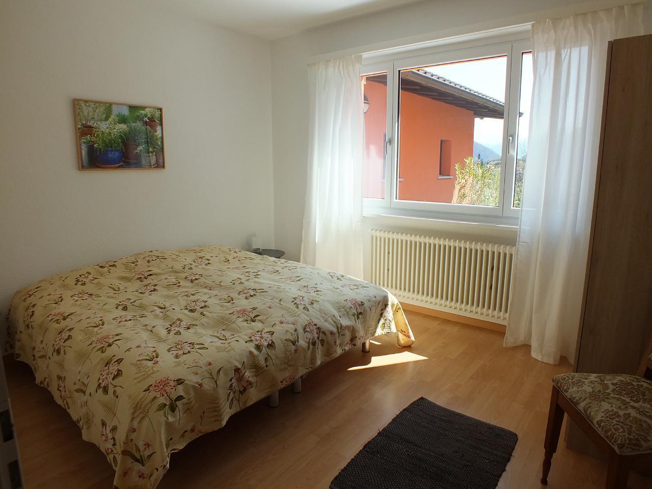 Holiday apartment Al Colombajo (1604592), Golino, Lake Maggiore (CH), Ticino, Switzerland, picture 9