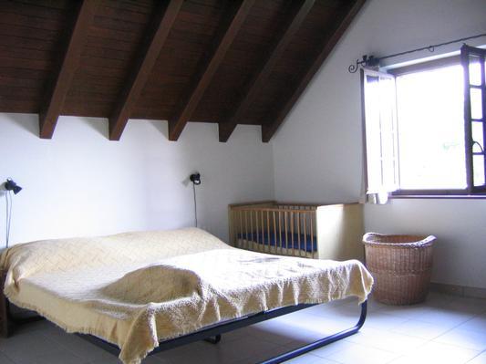 Ferienhaus Casa Campo di Mezzo (161924), Bellinzona, Bellinzona, Tessin, Schweiz, Bild 7