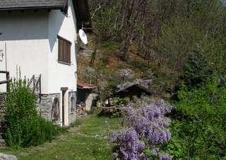 Ferienhaus Casa Campo di Mezzo (161924), Bellinzona, Bellinzona, Tessin, Schweiz, Bild 14