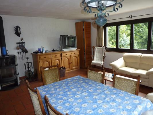 Ferienhaus Casa Campo di Mezzo (161924), Bellinzona, Bellinzona, Tessin, Schweiz, Bild 2