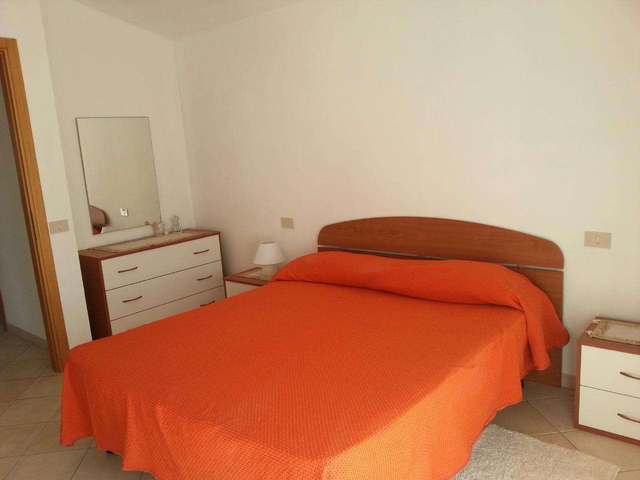 Maison de vacances Relax (1626921), Trappeto, Palermo, Sicile, Italie, image 4