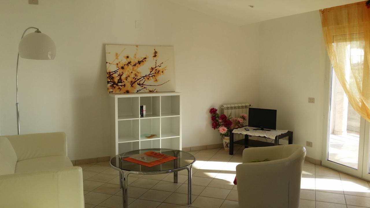 Maison de vacances Relax (1626921), Trappeto, Palermo, Sicile, Italie, image 2