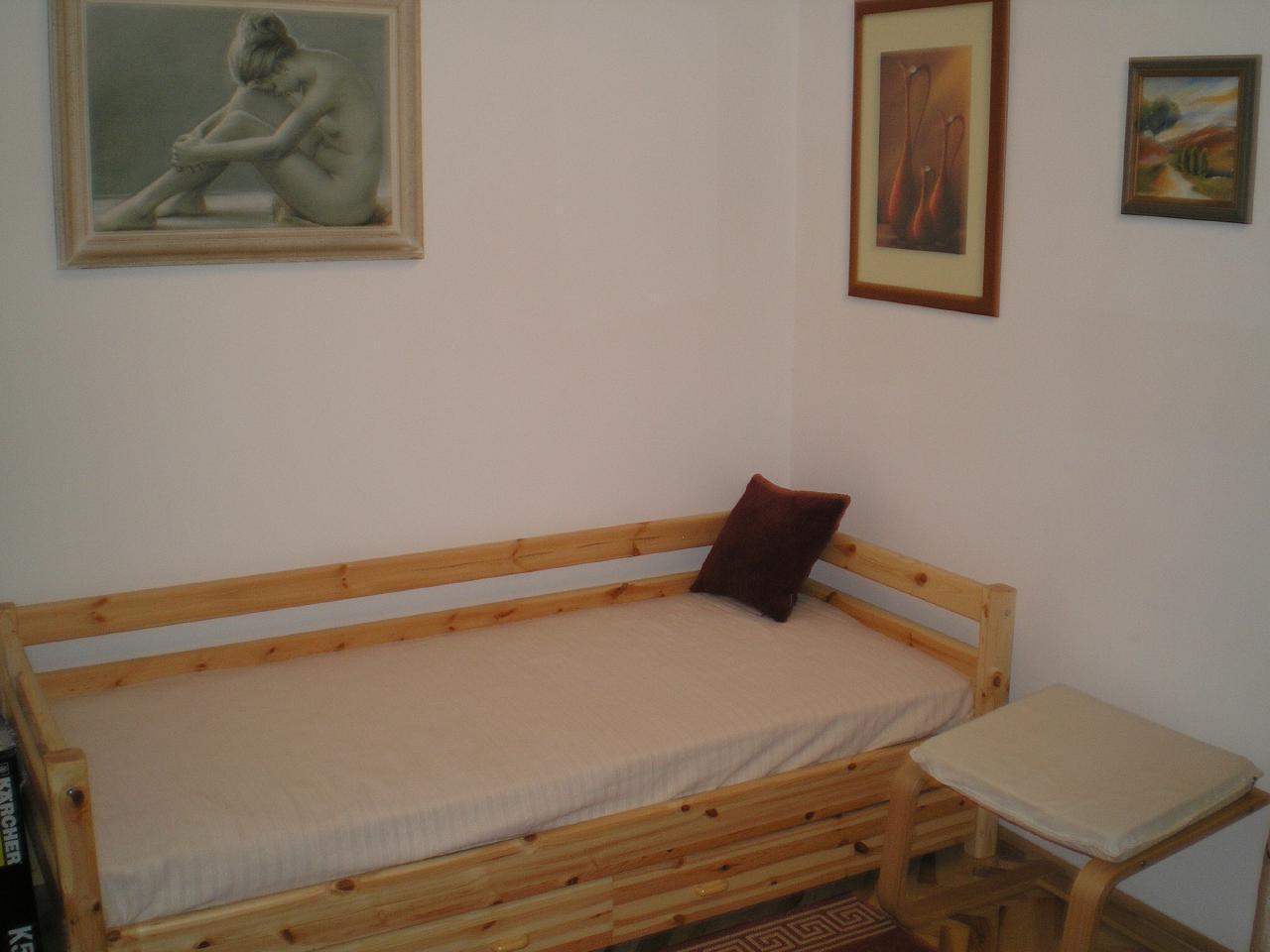 Ferienhaus Apartmennts Country House Stipica Tuheljske Spa (1628635), Tuheljske Toplice, , Mittelkroatien, Kroatien, Bild 21