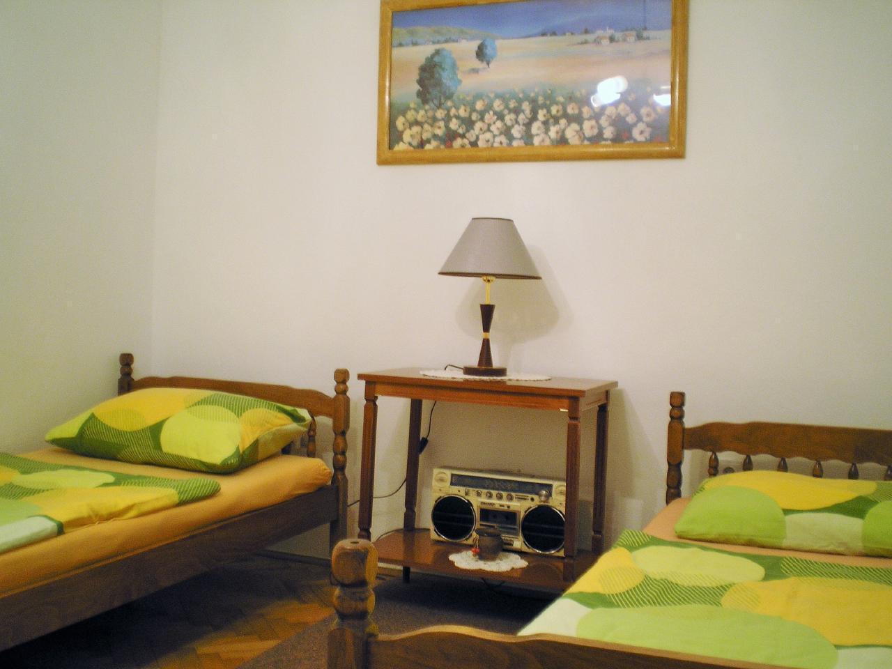 Ferienhaus Apartmennts Country House Stipica Tuheljske Spa (1628635), Tuheljske Toplice, , Mittelkroatien, Kroatien, Bild 41