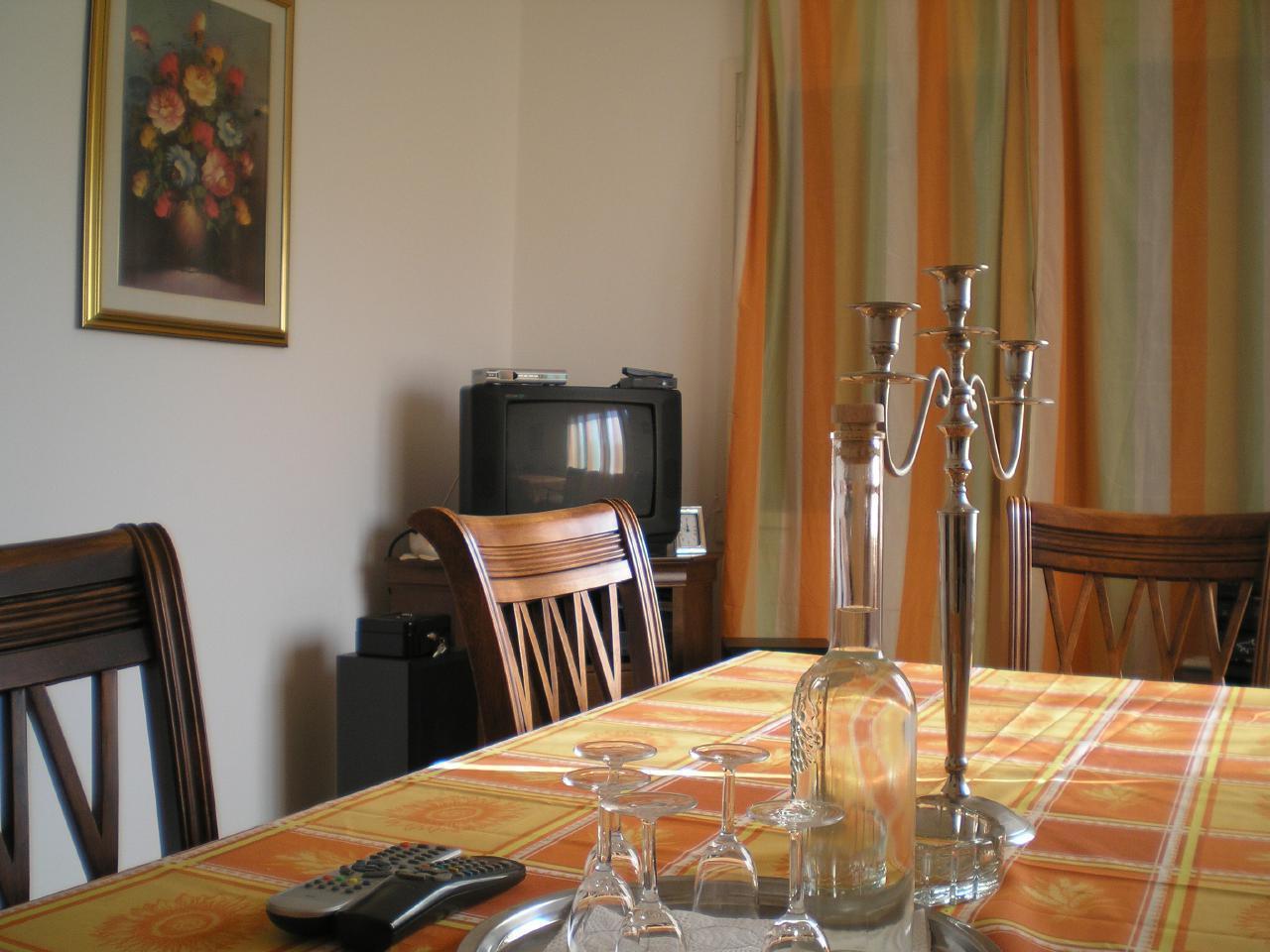 Ferienhaus Apartmennts Country House Stipica Tuheljske Spa (1628635), Tuheljske Toplice, , Mittelkroatien, Kroatien, Bild 19