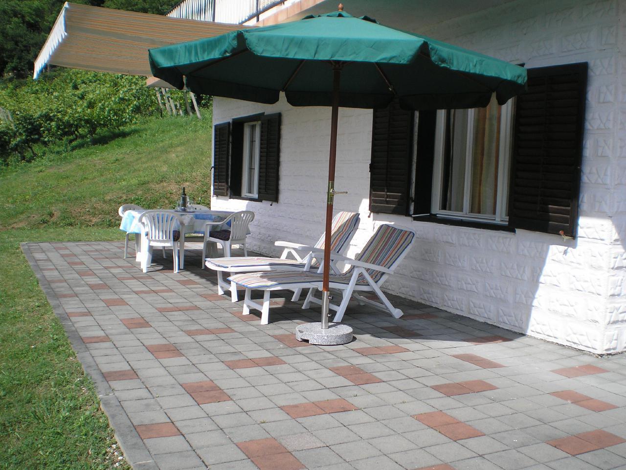 Ferienhaus Apartmennts Country House Stipica Tuheljske Spa (1628635), Tuheljske Toplice, , Mittelkroatien, Kroatien, Bild 11