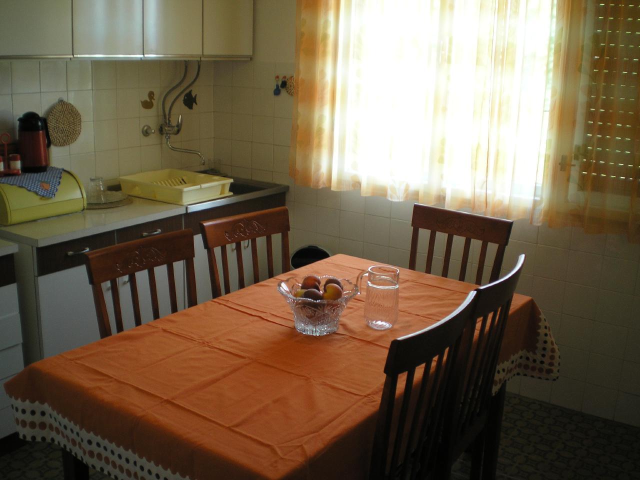 Ferienhaus Apartmennts Country House Stipica Tuheljske Spa (1628635), Tuheljske Toplice, , Mittelkroatien, Kroatien, Bild 25