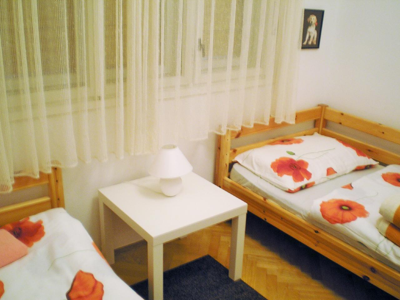Ferienhaus Apartmennts Country House Stipica Tuheljske Spa (1628635), Tuheljske Toplice, , Mittelkroatien, Kroatien, Bild 44