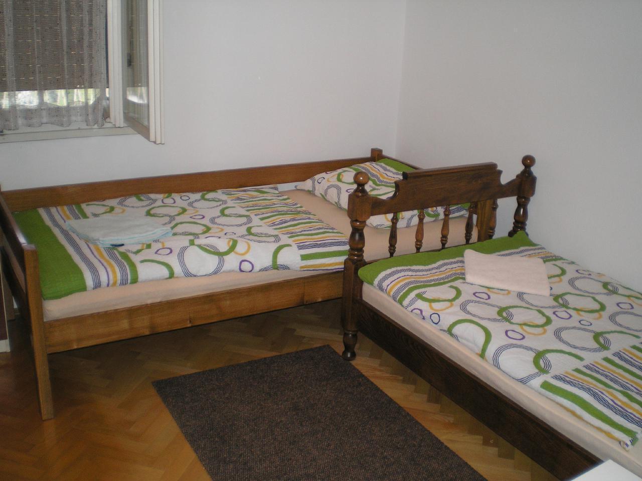 Ferienhaus Apartmennts Country House Stipica Tuheljske Spa (1628635), Tuheljske Toplice, , Mittelkroatien, Kroatien, Bild 28