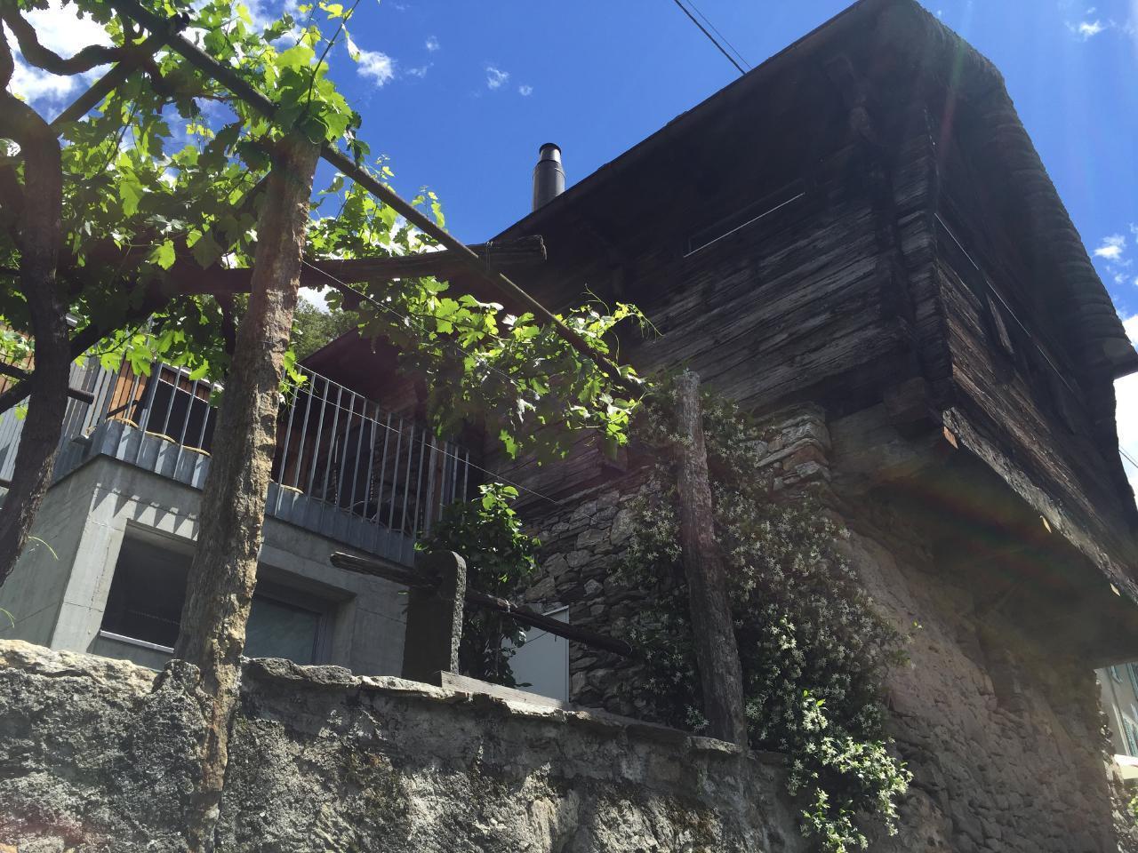 Maison de vacances Malvaglia Chiesa, 500jähriges Valserhaus (1631179), Malvaglia, Vallée de Blenio, Tessin, Suisse, image 26