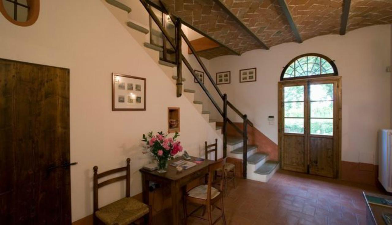 Maison de vacances Podere Ovello, Casa Marruca (1635175), Brisighella, Ravenne, Émilie-Romagne, Italie, image 12