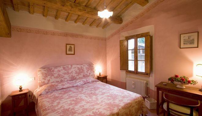 Maison de vacances Podere Ovello, Casa Marruca (1635175), Brisighella, Ravenne, Émilie-Romagne, Italie, image 7