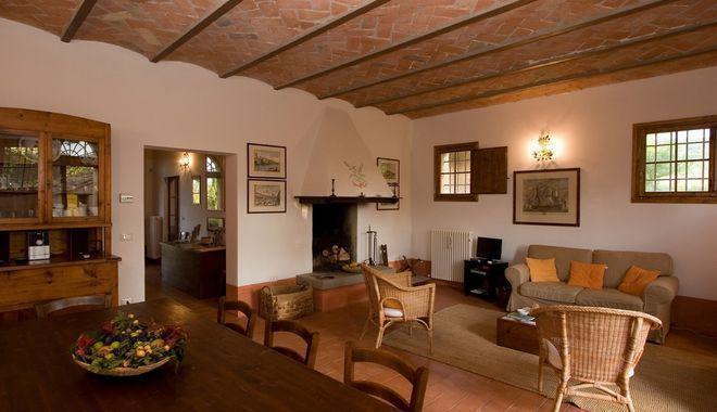Maison de vacances Podere Ovello, Casa Marruca (1635175), Brisighella, Ravenne, Émilie-Romagne, Italie, image 5