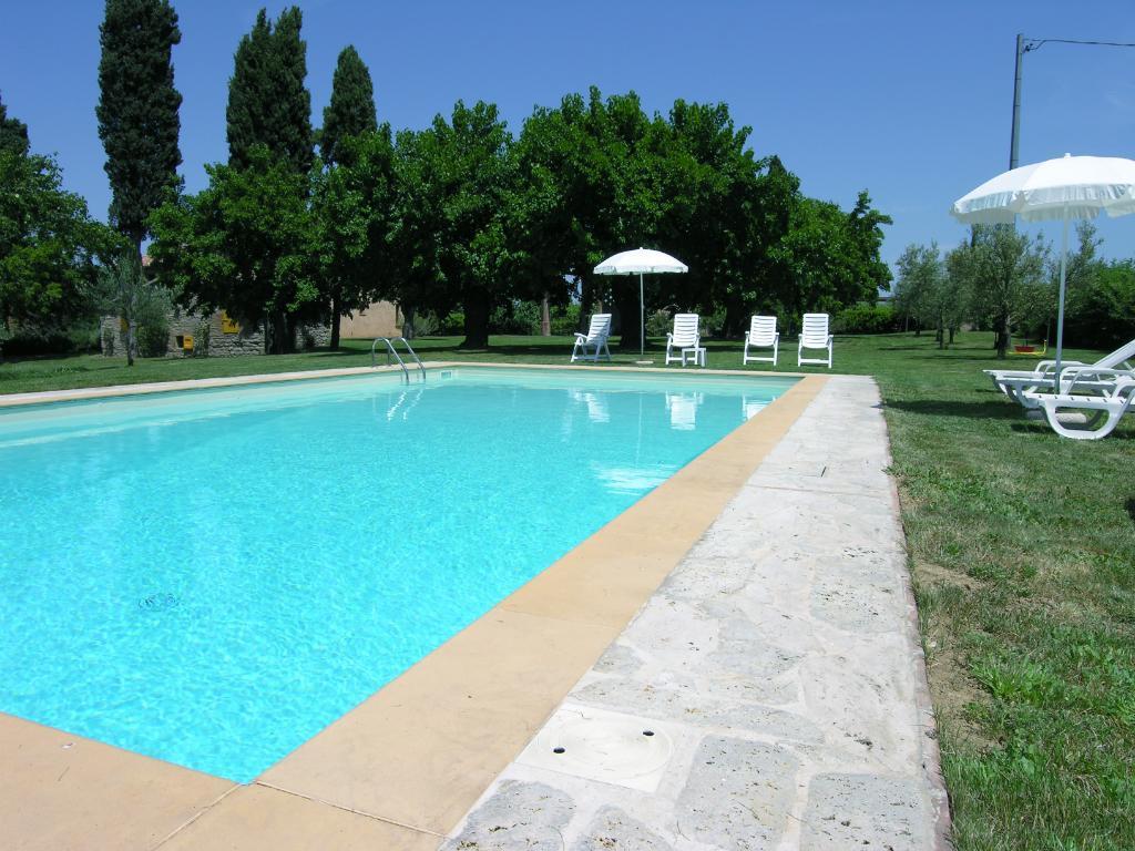 Maison de vacances Podere Ovello, Casa Marruca (1635175), Brisighella, Ravenne, Émilie-Romagne, Italie, image 3