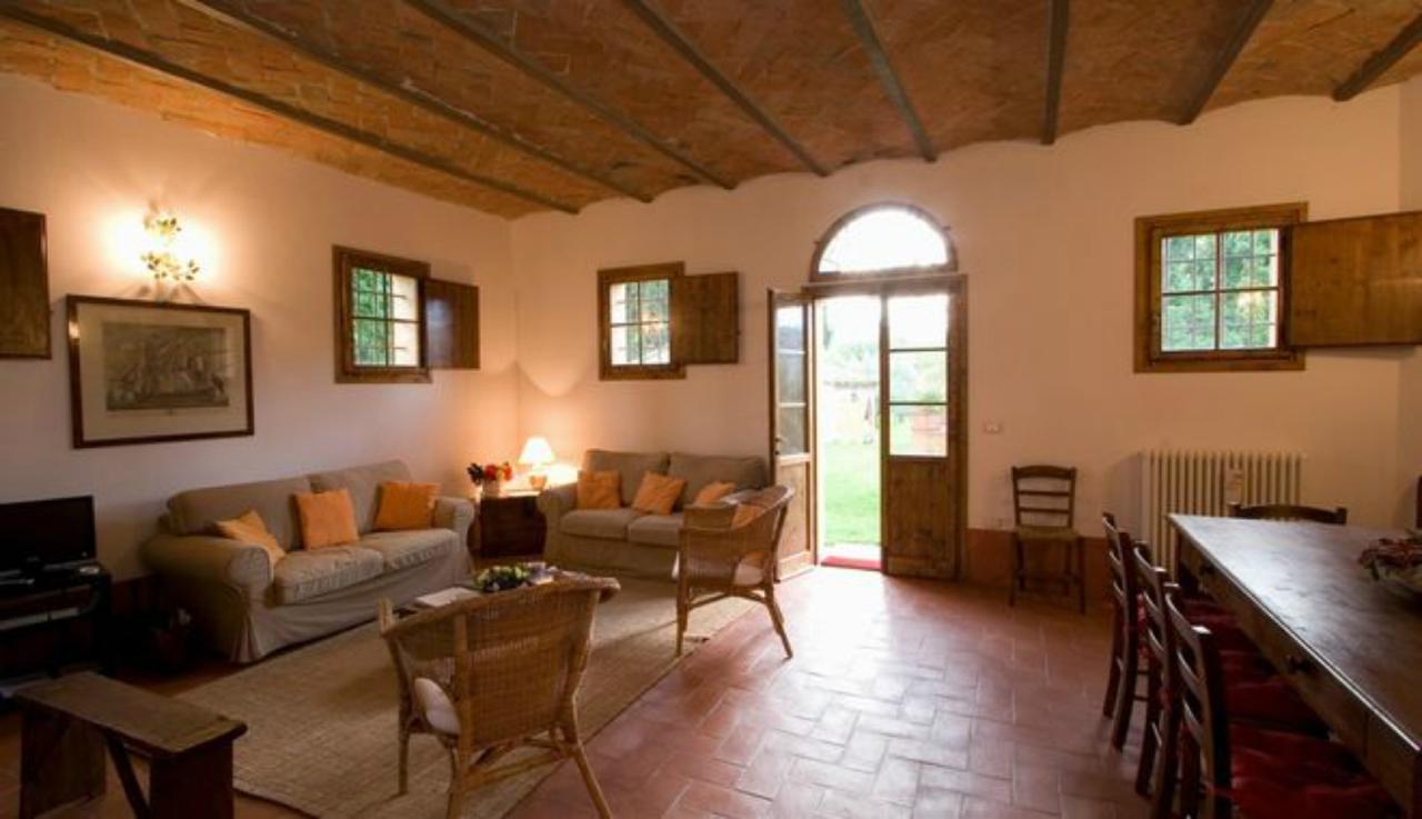 Maison de vacances Podere Ovello, Casa Marruca (1635175), Brisighella, Ravenne, Émilie-Romagne, Italie, image 2