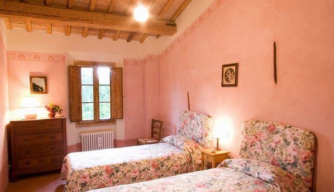 Maison de vacances Podere Ovello, Casa Marruca (1635175), Brisighella, Ravenne, Émilie-Romagne, Italie, image 9